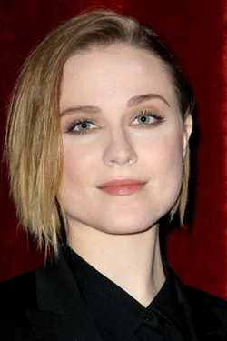Evan Rachel Wood Style and Fashion
