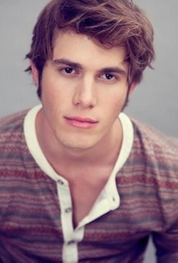 Blake Jenner Style and Fashion