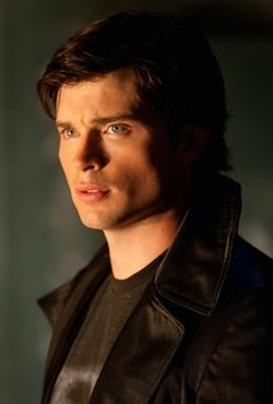 Tom Welling Style and Fashion