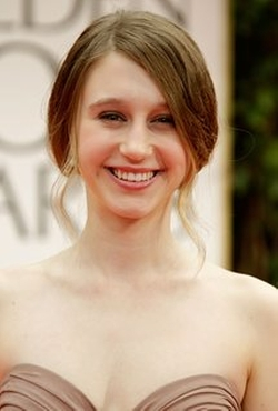 Taissa Farmiga Style and Fashion