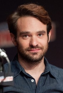 Charlie Cox Style and Fashion