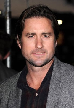 Luke Wilson Style and Fashion