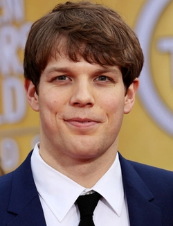 Jake Lacy Style and Fashion