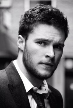 Jack Reynor Style and Fashion