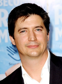 Ken Marino Style and Fashion