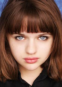 Joey King Style and Fashion