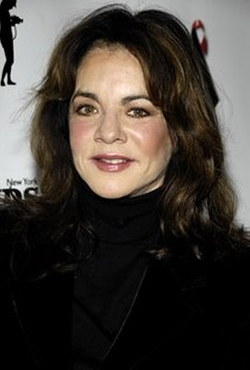 Stockard Channing Style and Fashion