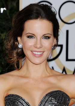 Kate Beckinsale Style and Fashion