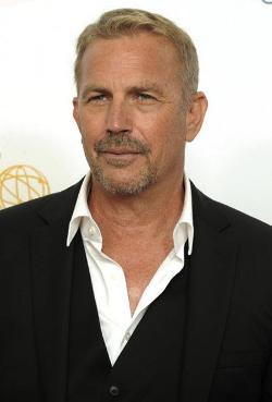 Kevin Costner Style and Fashion