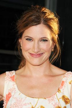 Kathryn Hahn Style and Fashion