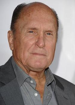 Robert Duvall Style and Fashion