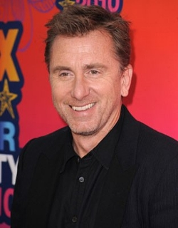 Tim Roth Style and Fashion