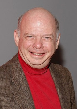 Wallace Shawn Style and Fashion