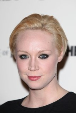 Gwendoline Christie Style and Fashion
