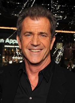 Mel Gibson Style and Fashion