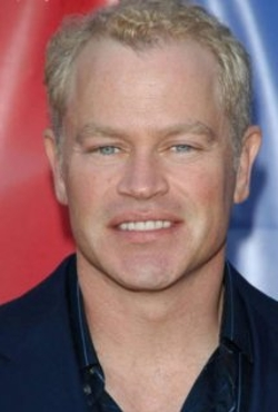 Neal McDonough Style and Fashion