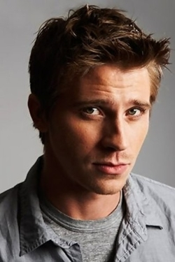 Garrett Hedlund Style and Fashion