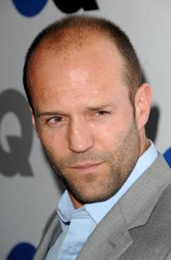 Jason Statham Style and Fashion