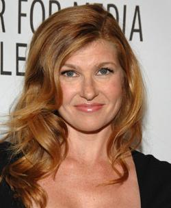 Connie Britton Style and Fashion
