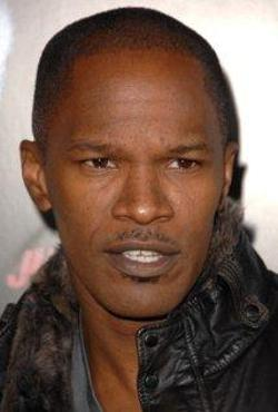 Jamie Foxx Style and Fashion