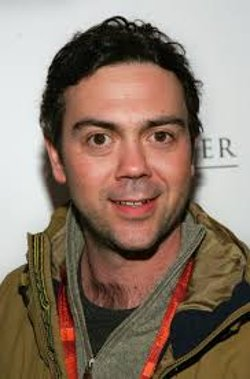 Joe Lo Truglio Style and Fashion