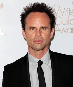 Walton Goggins  Style and Fashion