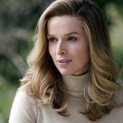Thekla Reuten Style and Fashion