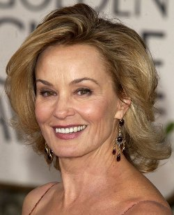 Jessica Lange Style and Fashion