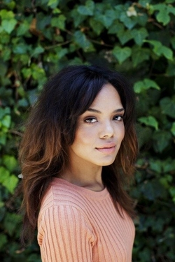 Tessa Thompson Style and Fashion