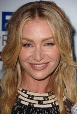 Portia de Rossi Style and Fashion