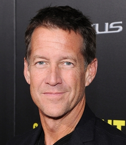 James Denton Style and Fashion