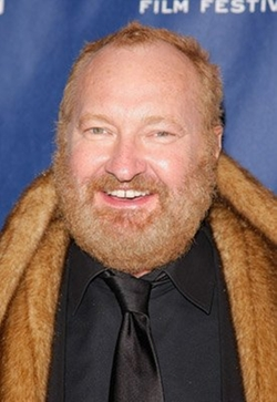 Randy Quaid Style and Fashion