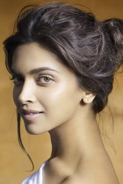 Deepika Padukone Style and Fashion