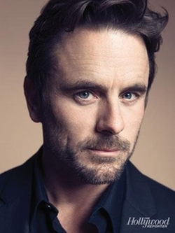 Charles Esten Style and Fashion