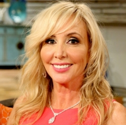 Shannon Beador Style and Fashion