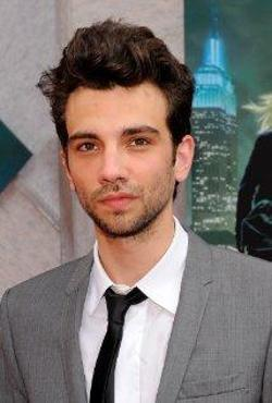 Jay Baruchel Style and Fashion