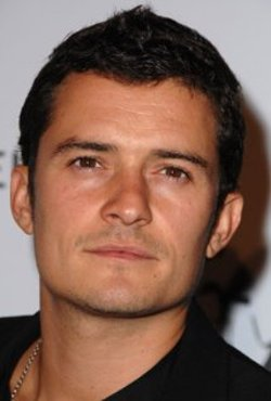 Orlando Bloom Style and Fashion