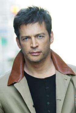 Harry Connick Jr. Style and Fashion