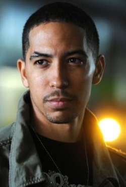 Neil Brown Jr. Style and Fashion