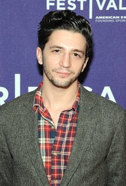 John Magaro Style and Fashion
