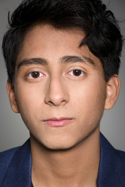 Tony Revolori Style and Fashion