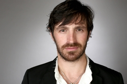Eoin Macken Style and Fashion