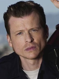 Kevin Rankin Style and Fashion