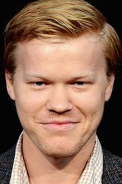 Jesse Plemons Style and Fashion