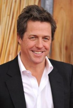 Hugh Grant Style and Fashion