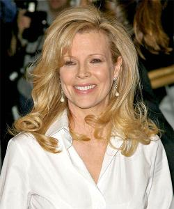 Kim Basinger Style and Fashion