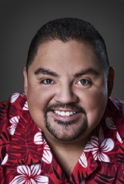 Gabriel Iglesias Style and Fashion
