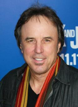 Kevin Nealon Style and Fashion