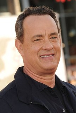 Tom Hanks Style and Fashion