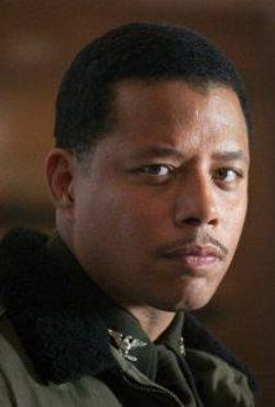 Terrence Howard  Style and Fashion